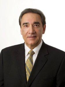 John Livecchi MD, FACS,FSEE